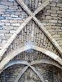 Caesarea Gothic arcs.JPG