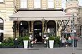 Cafe Schwarzenberg aussen.jpg