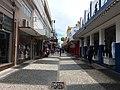 Calçadão da Rua do Comércio, Franca (SP), Brazil.jpg