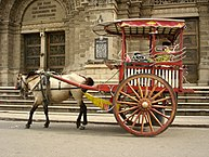 Culture of the Philippines - Wikipedia