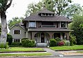 Calhoun House - Grants Pass Oregon.jpg