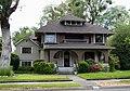 Calhoun House - Grants Pass Oregon.jpg