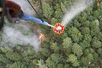 California Guard Chinooks drop water on Northern California wildfires 150819-Z-WM549-121.jpg
