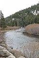 California State Route 89 - panoramio (12).jpg