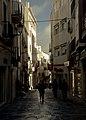 Calle Pintores (5175888378).jpg