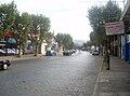 Calle Quillota.jpg