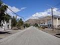 Calle de Esquel, provincia del Chubut (2).jpg