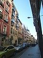 Calle de la Colegiata (Madrid) 01.jpg
