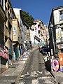 Calles de Valparaíso.jpg