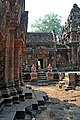 Cambodia-2760 (3624318821).jpg