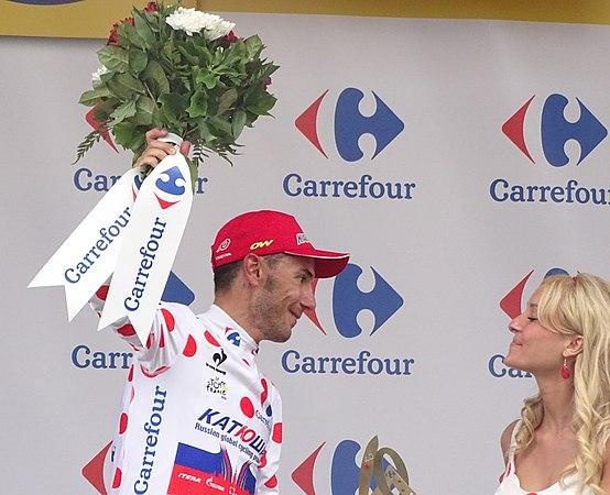 Cambrai - Tour de France, étape 4, 7 juillet 2015, arrivée (B31).JPG