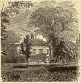 Cambridge (Mass.) - Longfellow's House.jpg