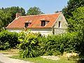 Cambronne-lès-Clermont, (95), hameau de Vaux 1.jpg