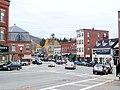 Camden, Maine - panoramio.jpg