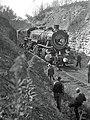 Camera Train (2701631903).jpg