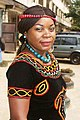 Camerounaise du Nord ouest 2.jpg