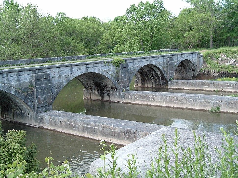 Camillus-aqueduct1