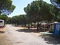 Campingplatz Despenaperros in E 23213 Santa Elena - panoramio.jpg