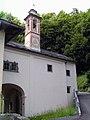 Campo Pedrazzini 2011-07-11 14 37 31 PICT3333.JPG
