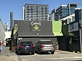 Campos Cafe at Wandoo Street, Fortitude Valley in 2017.jpg