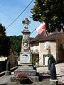 Campsegret monument aux morts.JPG