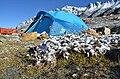 Campsite at Vasuki Tal WTK2015-DSC 4372.jpg