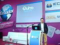 Campus Party Quito 2013 19.JPG
