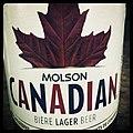 Canadian (5428982329).jpg