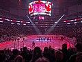 Canadian Anthem (45150342235).jpg