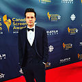 Canadian Screen Awards - Brandon Ludwig.jpg