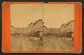 Canal St, from Robert N. Dennis collection of stereoscopic views.png
