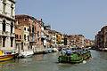 Canale di Cannaregio R06.jpg