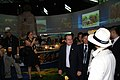Canciller Patiño asiste a Día Nacional del Ecuador en EXPO Shanghai (4963419683).jpg