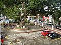 Candelaria,Quezonjf1860 10.JPG