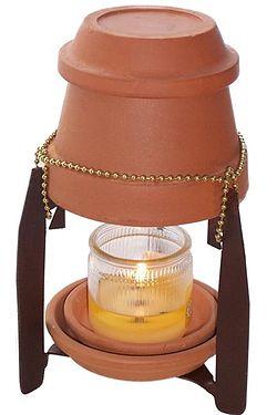 Candle Heater.jpg