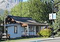 Canmore North West Mounted Police Barracks ID 4999.jpg