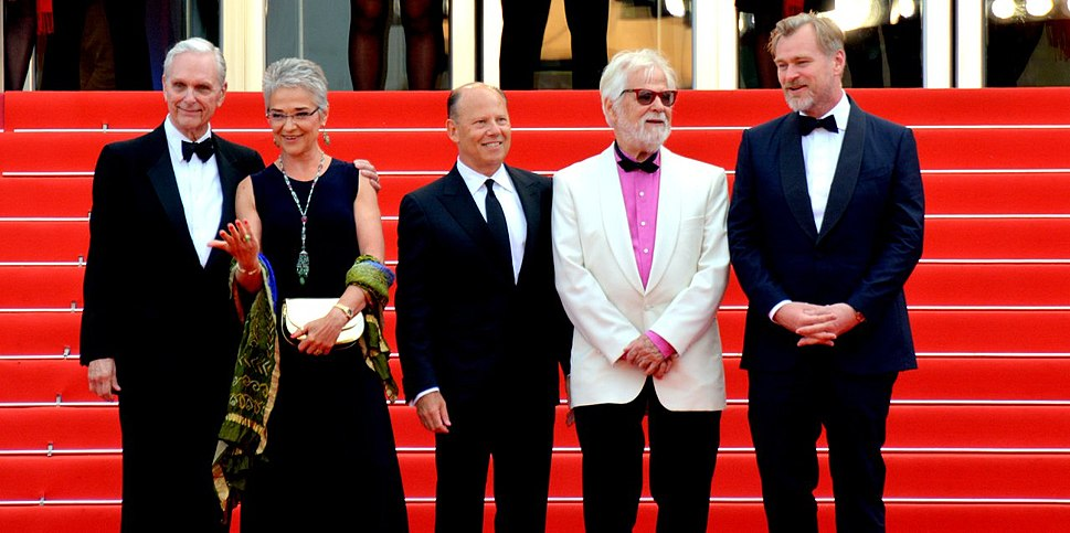 Cannes 2018 4