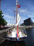Canning Dock, Liverpool - 2012-08-31 (2).JPG