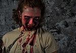 Cannon to host 5K zombie buffet 121012-F-AX764-002.jpg