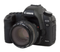 Canon EOS 5D Mark II with 50mm 1.4 edit1.png