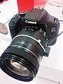 Canon EOS 600D.jpg