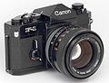 Canon F-1 (13746363604).jpg