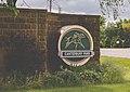Canterbury Park Entrance - Shakopee, Minnesota (39269907920).jpg
