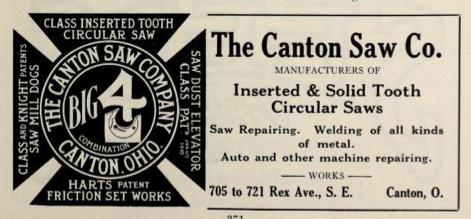 File:Canton Saw Co - circular saw manufacturer - 1915 ad.tiff