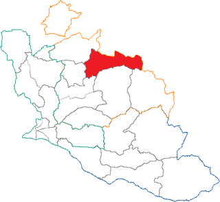 Canton of Malaucène Former canton in Provence-Alpes-Côte dAzur, France
