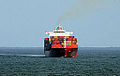 Cap Frio (ship, 2012) 001.jpg