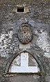 Capalbio, borgo murato 04,3.jpg
