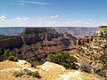 Cape Royal, Grand Canyon. 05.jpg
