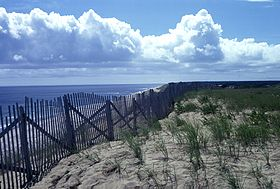 Image illustrative de l'article Wellfleet (Massachusetts)