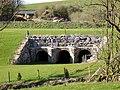 Capel Felin - geograph.org.uk - 1250400.jpg